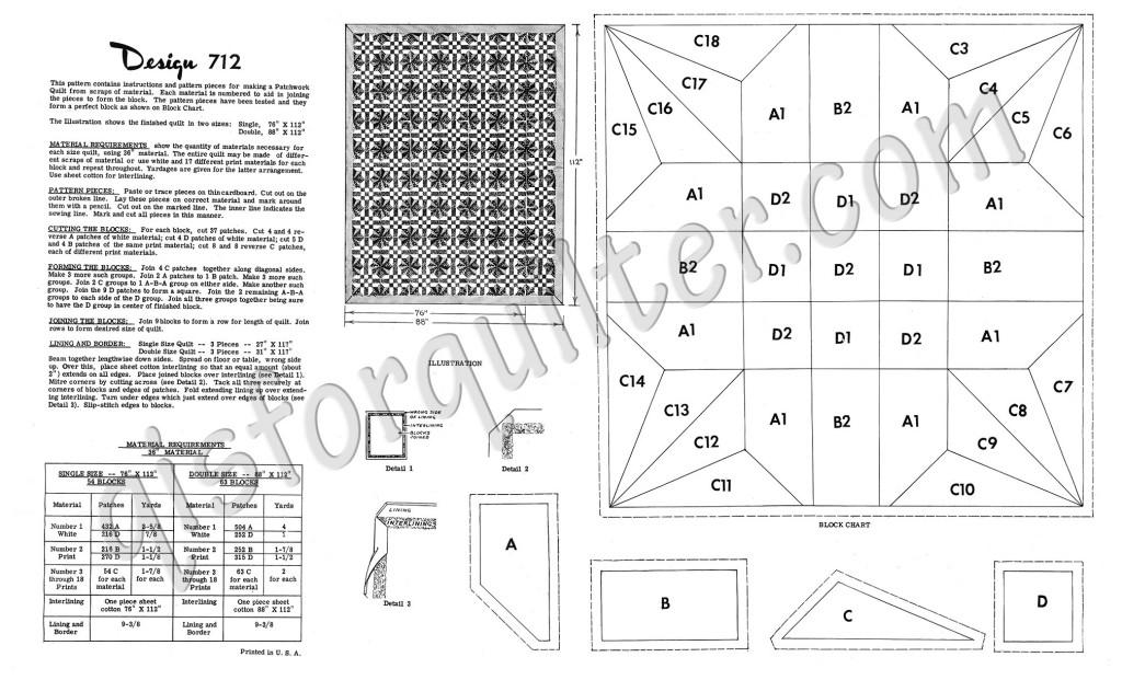 Laura-Wheeler-712-quilt-pattern