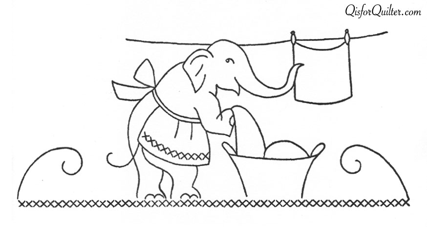 Laura-Wheeler-740-elephant-4