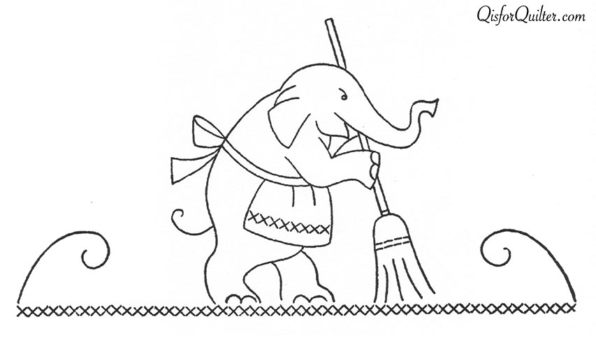 Laura-Wheeler-740-elephant-6