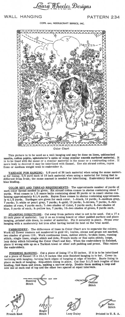 Laura-Wheeler-Transfer-#234-Puppies-directions