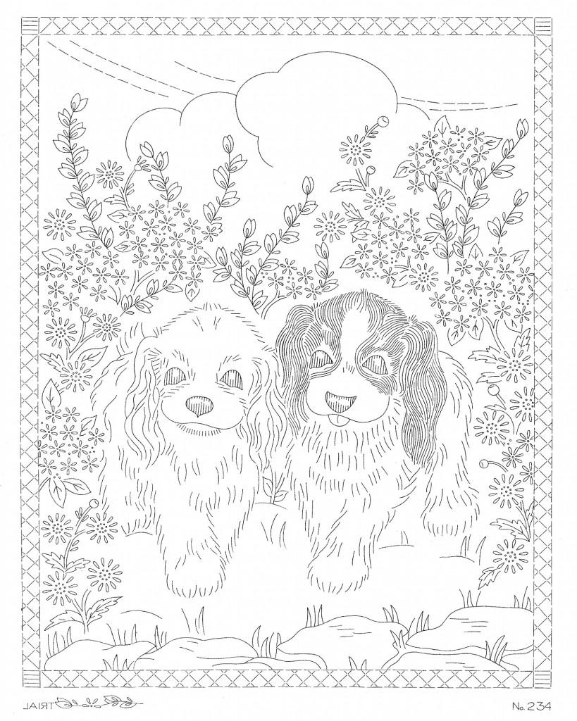 Laura-Wheeler-Transfer-#234-Puppies