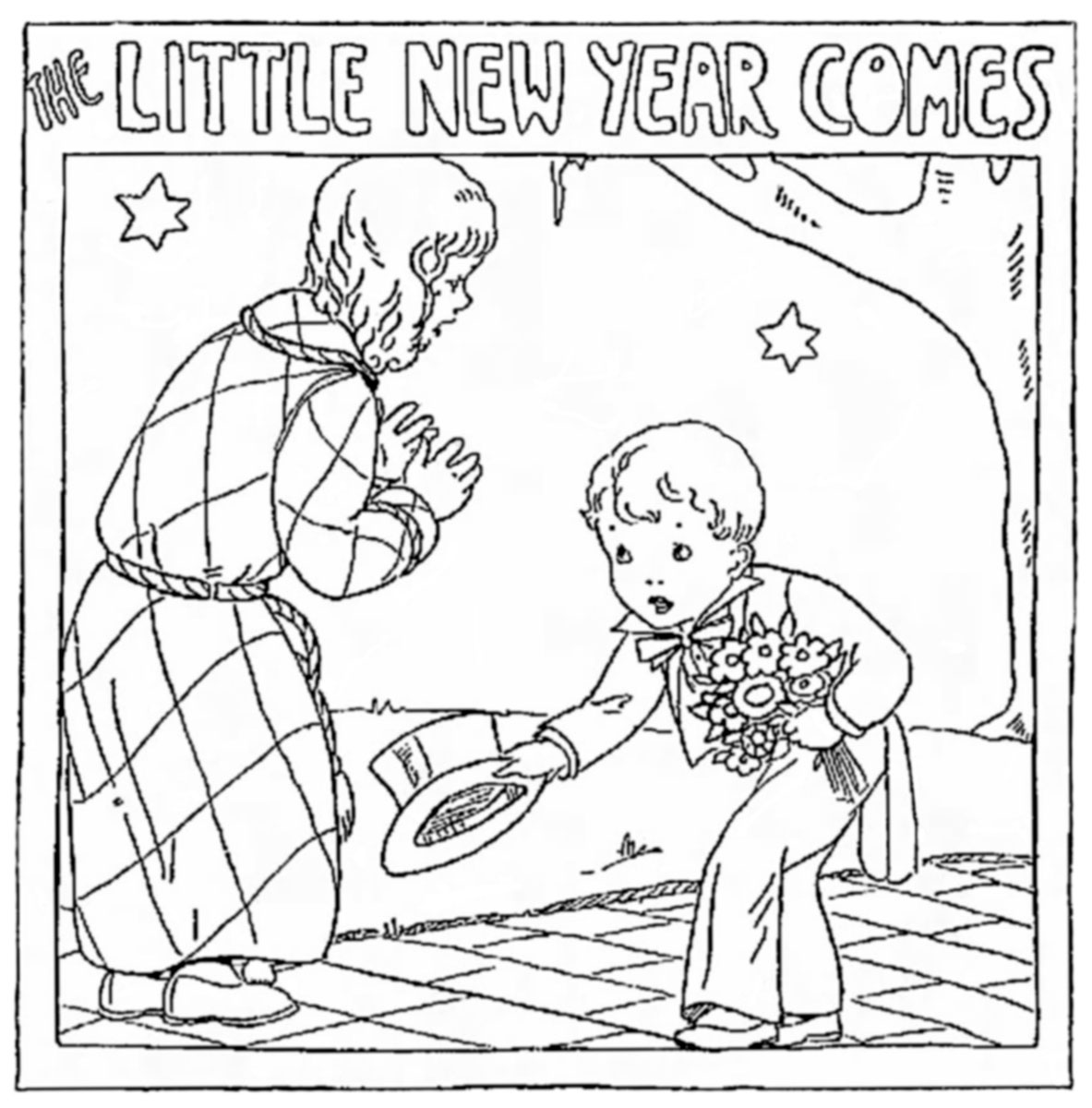 Little-New-Year-Comes-1929