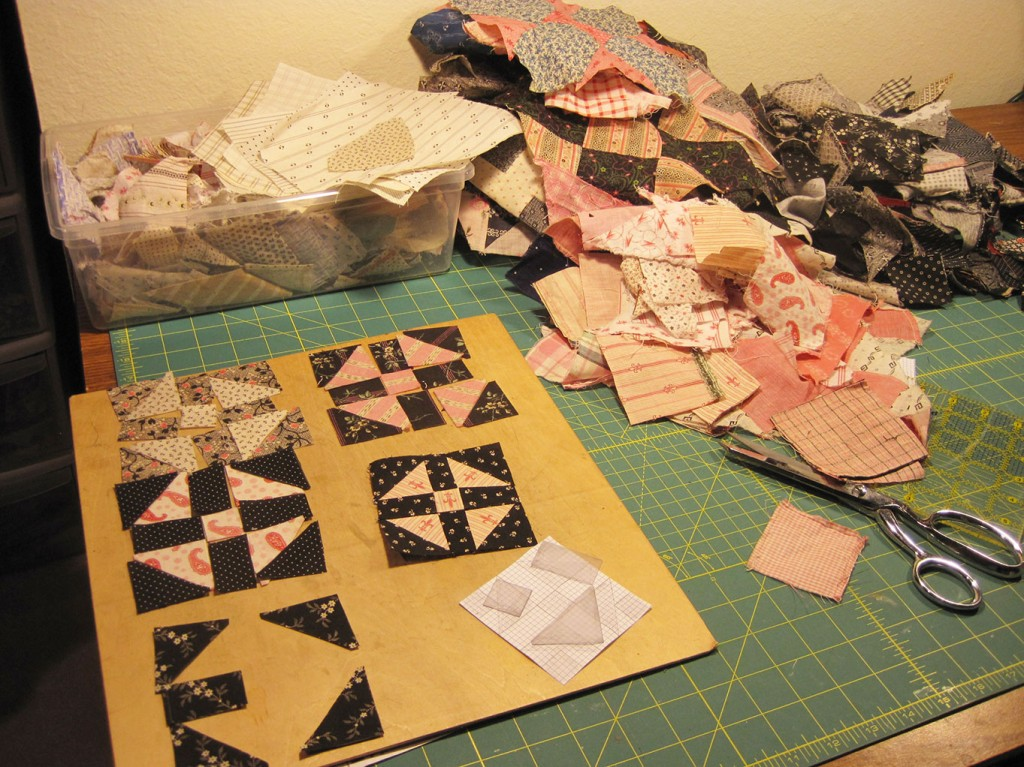 Lucy-Quilt-in-Progress
