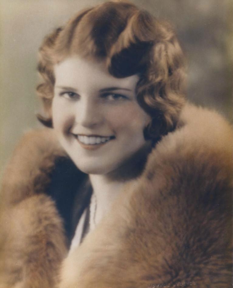 Marjorie-Louise-Dellasega