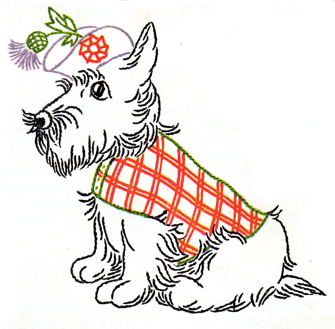McCalla-943-Scottie-Motifs-1