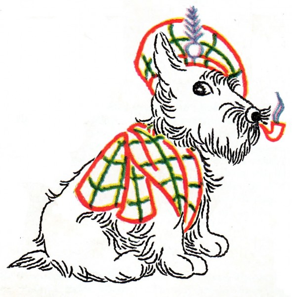 McCalla-943-Scottie-Motifs-2a