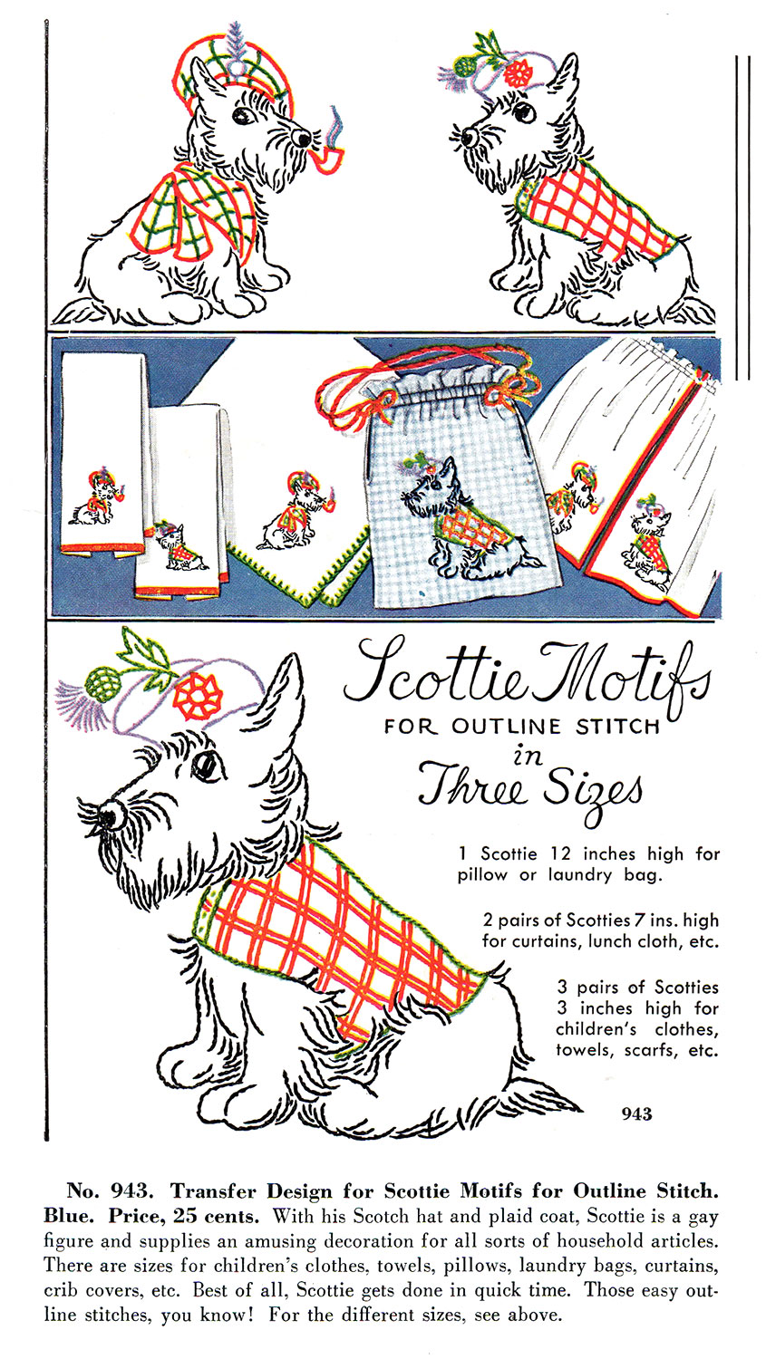 McCalla-943-Scottie-Motifs-3