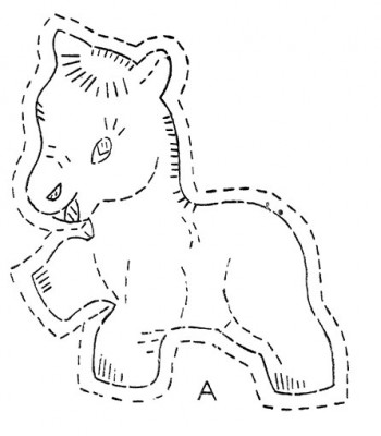 McCalls-1069-applique-animals-A