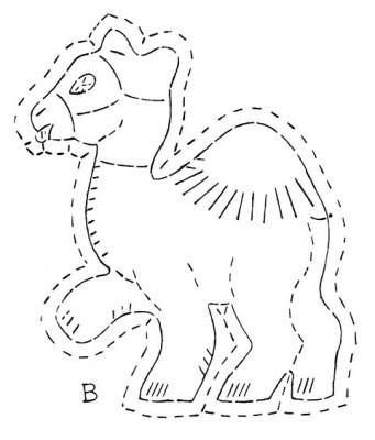 McCalls-1069-applique-animals-B