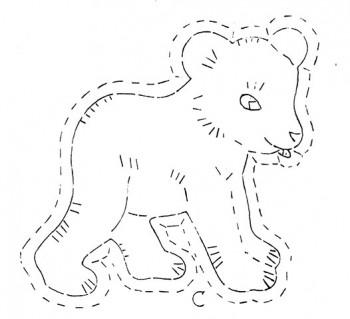 McCalls-1069-applique-animals-C