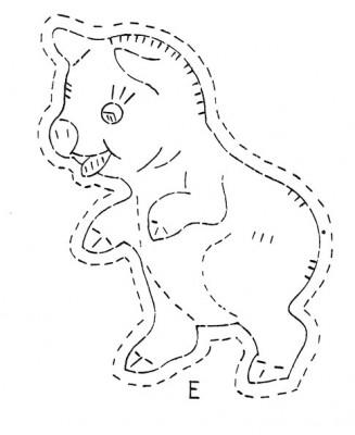 McCalls-1069-applique-animals-E
