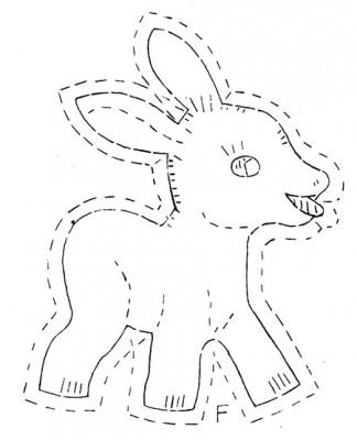McCalls-1069-applique-animals-F