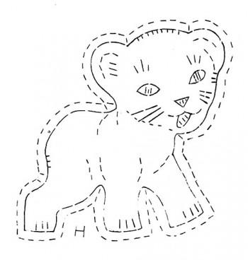 McCalls-1069-applique-animals-H