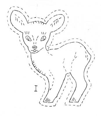 McCalls-1069-applique-animals-I