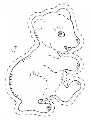 McCalls-1069-applique-animals-J