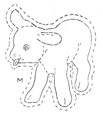 McCalls-1069-applique-animals-M