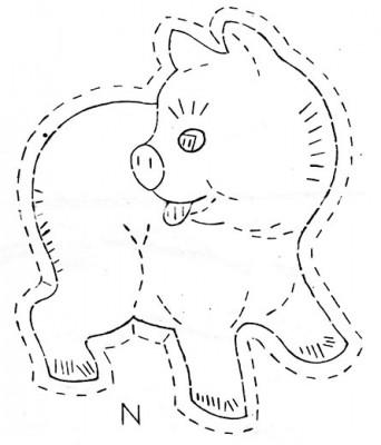 McCalls-1069-applique-animals-N