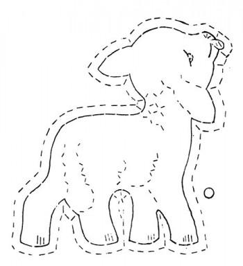 McCalls-1069-applique-animals-O