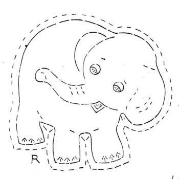 McCalls-1069-applique-animals-R