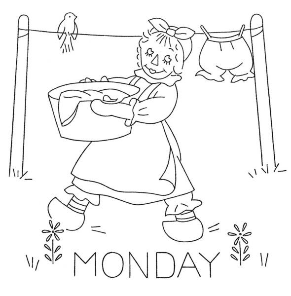 McCalls-1287-Raggedy-Ann-Monday