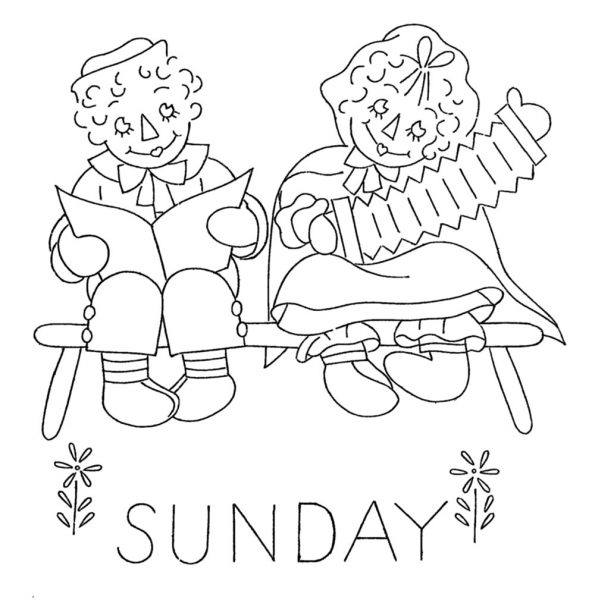 McCalls-1287-Raggedy-Ann-Sunday