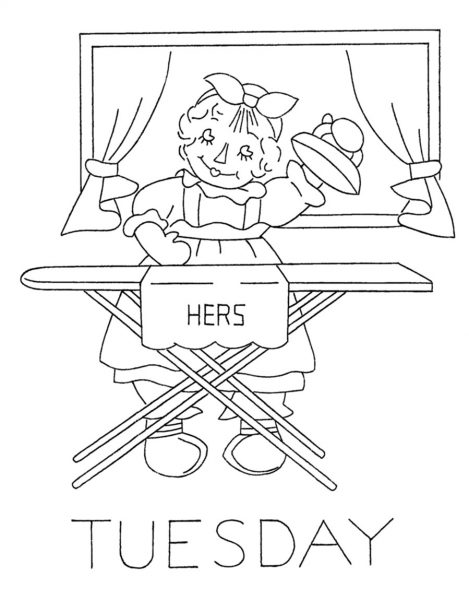 McCalls-1287-Raggedy-Ann-Tuesday