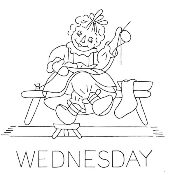 McCalls-1287-Raggedy-Ann-Wednesday