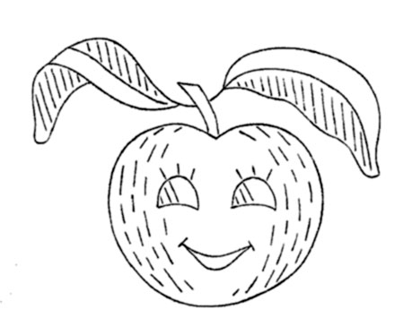 McCalls-1419-small-apple