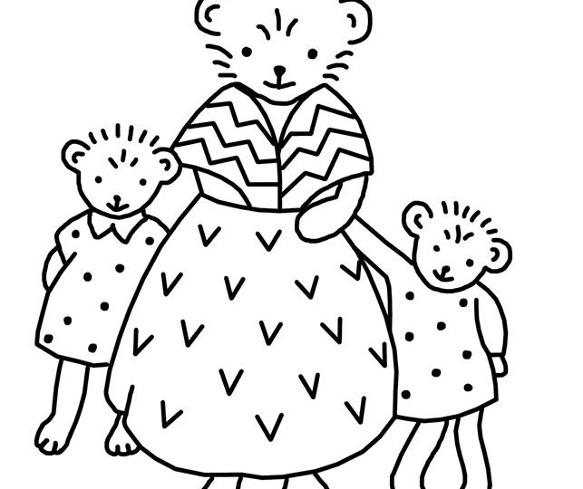 mccalls-1589-bear-family
