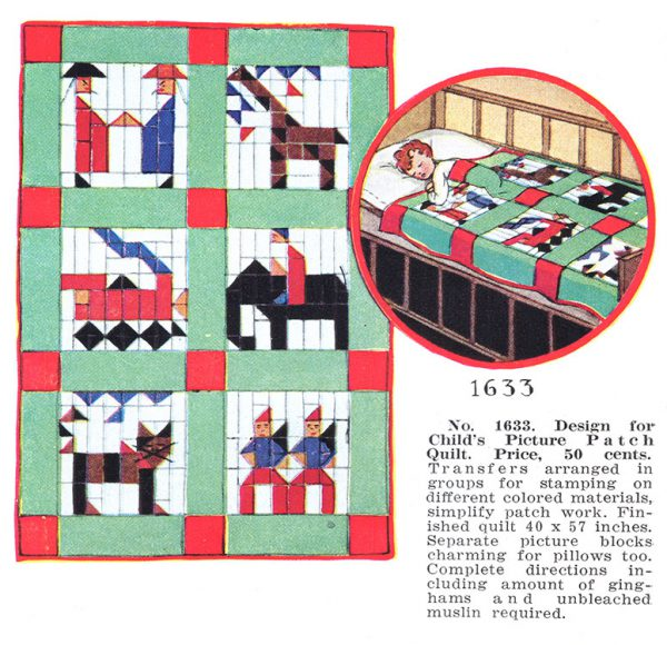 mccalls-1633-pattern-pictures-quilt-cat