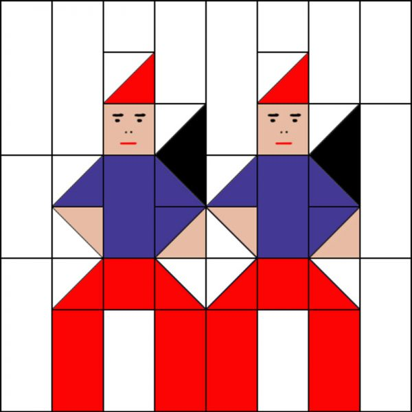 mccalls-1633-pattern-pictures-quilt-twins