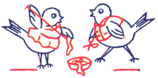 McCalls-238-embroidered-birds-for-kitchen-towels-4