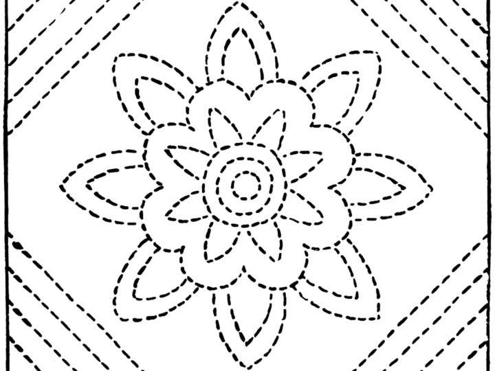 McCalls-Monday----Quilting-Motifs-1