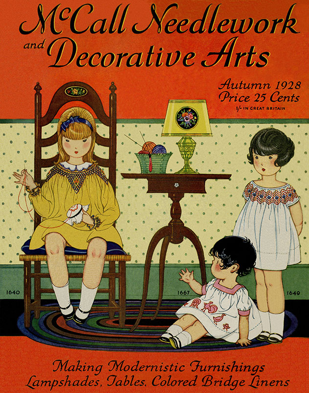 McCall's-Needlework-and-Decorative-Arts-1928a