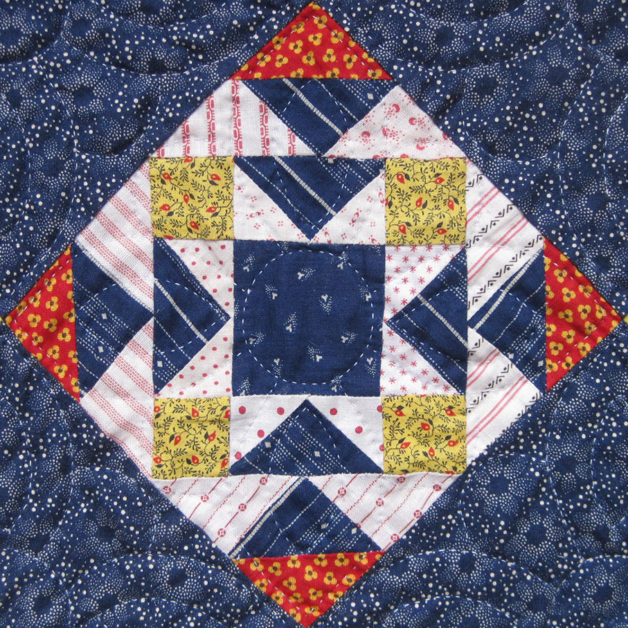Midnight-Stars-Quilt-2013-detail2