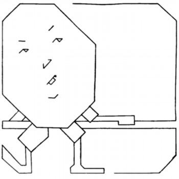 Mother-Goose-Quiltie-10-Humpty-Dumpty