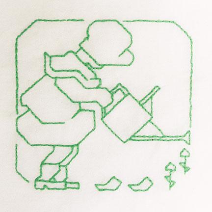 Mother-Goose-Quiltie-square-5
