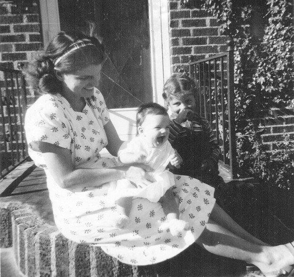 Mother-Martha-Sally-1947