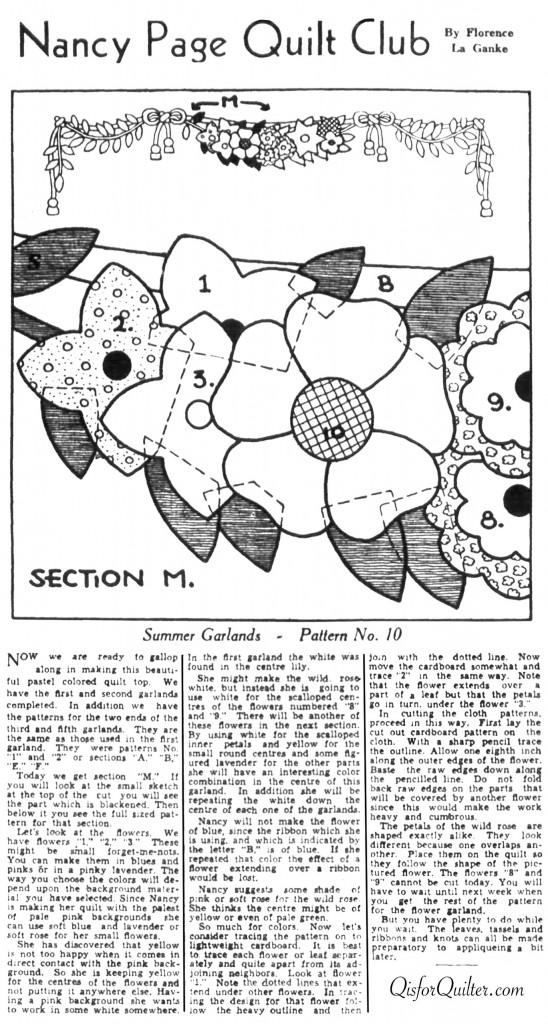 Nancy-Page-Summer-Garlands-pattern-10