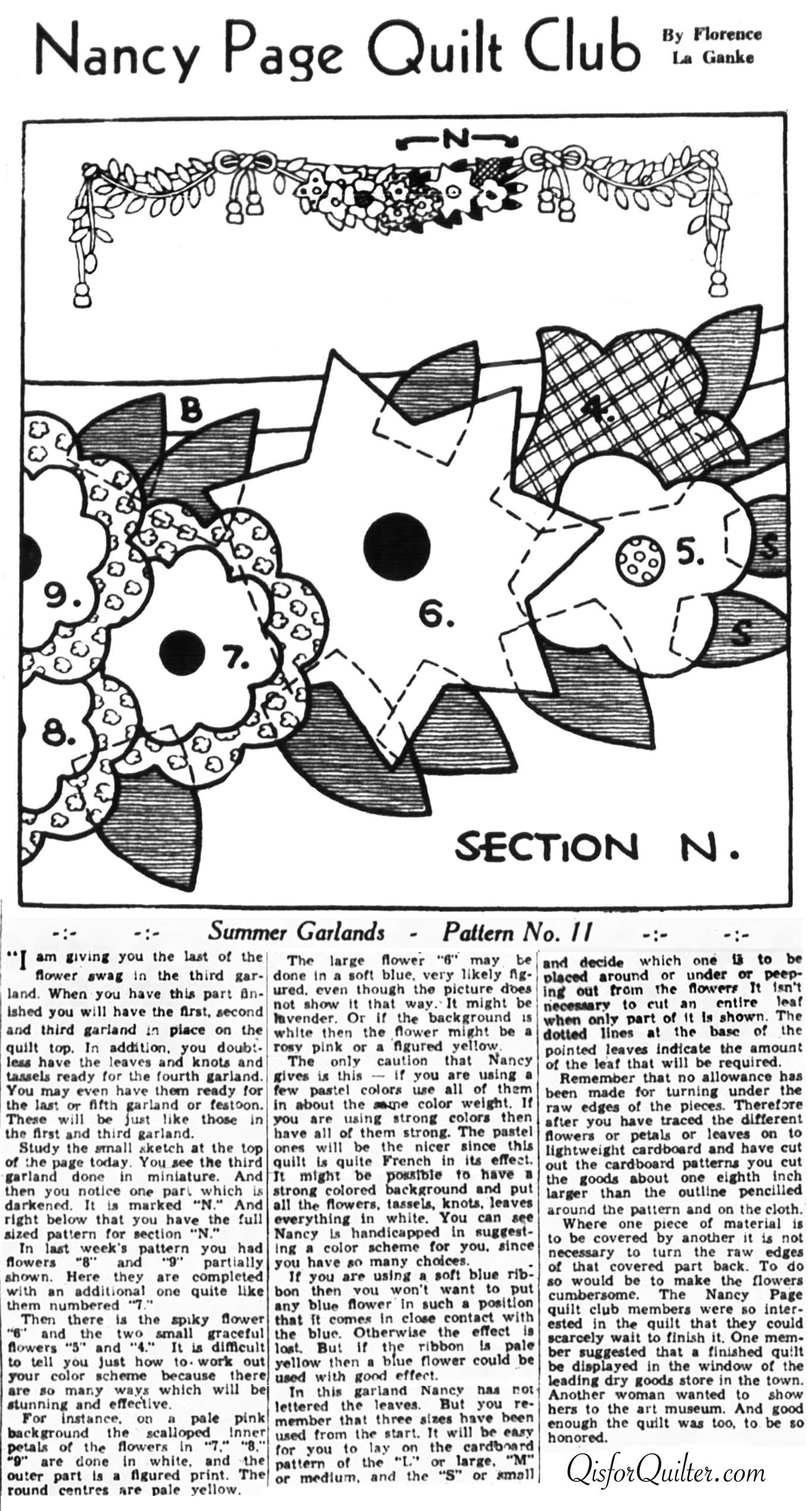 Nancy-Page-Summer-Garlands-pattern-11