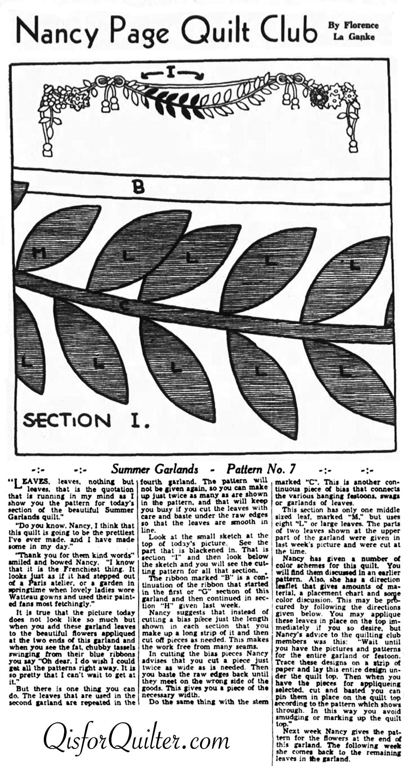 Nancy-Page-Summer-Garlands-pattern-7