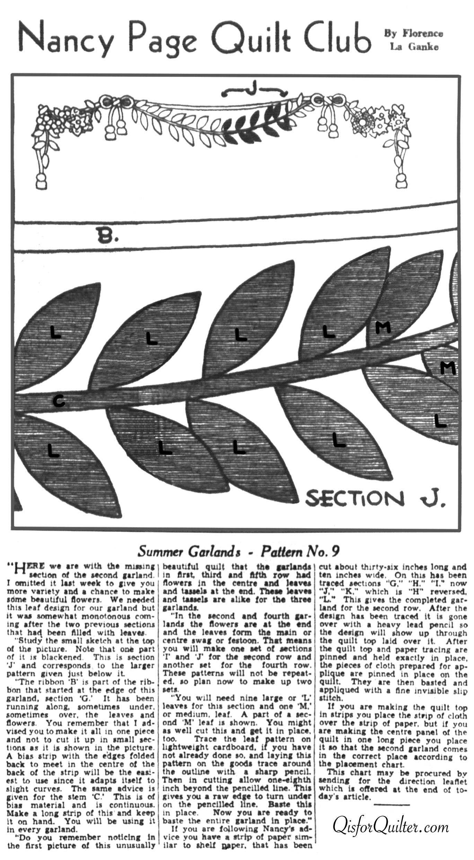 Nancy-Page-Summer-Garlands-pattern-9