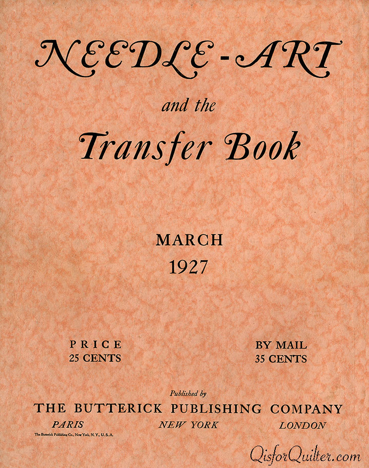 Needle-Art-and-the-Transfer-Book-cover