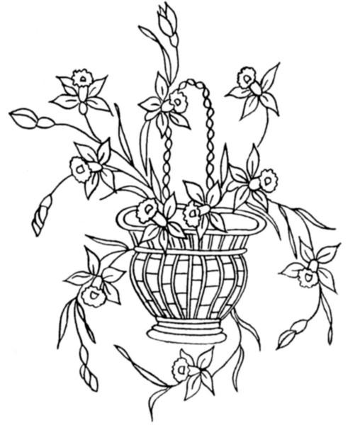 Newspaper-Embroidery-Transfer-Basket-4