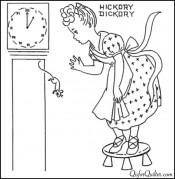 Nursery-Rhyme-Embroidery-Hickory-Dickory