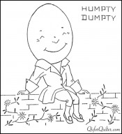 Nursery-Rhyme-Embroidery-Humpty-Dumpty
