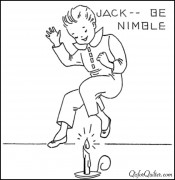 Nursery-Rhyme-Embroidery-Jack-Be-Nimble