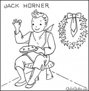 Nursery-Rhyme-Embroidery-Jack-Horner