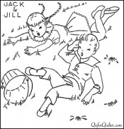 Nursery-Rhyme-Embroidery-Jack-and-Jill