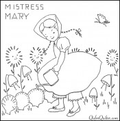 Nursery-Rhyme-Embroidery-Mistress-Mary
